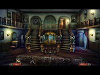 Free Midnight Mysteries: Witches of Abraham Mac Game Free