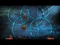 Download Midnight Mysteries: Witches of Abraham Mac Games Free