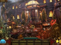 Free Millionaire Manor: The Hidden Object Show Mac Game Download