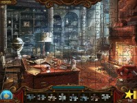 Download Millionaire Manor: The Hidden Object Show Mac Games Free