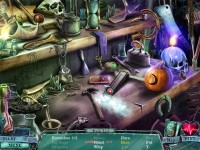 Free Mind Snares: Alice's Journey Mac Game Download