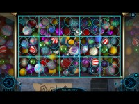 Download Mindframe: The Secret Design Collector's Edition Mac Games Free