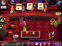 Free Miriel the Magical Merchant Mac Game Download