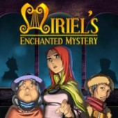 Free Miriel's Enchanted Mystery Mac Game