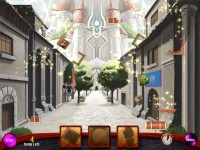 Free Miriel's Enchanted Mystery Mac Game Free