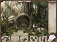 Free Mirror Mysteries Mac Game Download