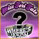 Miss Teri Tale Mac Games Downloads image small