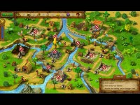 Free Moai 3: Trade Mission Collector's Edition Mac Game Download