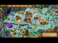 Free Moai IV: Terra Incognita Collector's Edition Mac Game Free