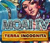 Free Moai IV: Terra Incognita Mac Game