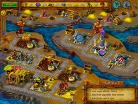Free Moai V: New Generation Collector's Edition Mac Game Free