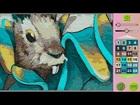 Download Modern Art Mac Games Free