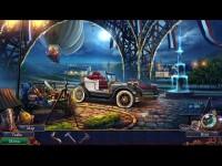 Free Modern Tales: Age of Invention Mac Game Download
