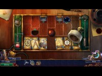 Free Modern Tales: Age of Invention Mac Game Free