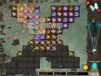 Free Monarch: The Butterfly King Mac Game Download