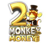 Free Monkey Money 2 Mac Game