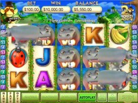 Free Monkey Money 2 Mac Game Free