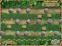 Free Monkey Money Mac Game Free