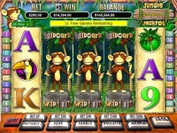 Download Monkey Money Mac Games Free