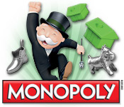 Free Monopoly Mac Game