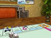 Free Monopoly Mac Game Free