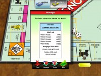 Download Monopoly Mac Games Free