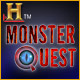 Monster Quest Mac Games Downloads image small