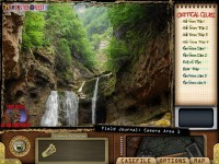 Free Monster Quest Mac Game Download