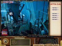 Free Monster Quest Mac Game Free