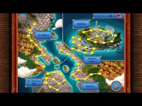Free Monument Builders: Alcatraz Mac Game Download