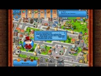 Download Monument Builders: Alcatraz Mac Games Free