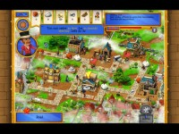 Free Monument Builders: Big Ben Mac Game Download