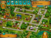 Free Monument Builders: Cathedral Rising Mac Game Download