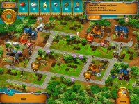 Download Monument Builders: Cathedral Rising Mac Games Free