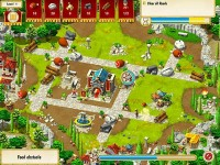 Free Monument Builders: Colosseum Mac Game Download