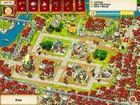 Free Monument Builders: Colosseum Mac Game Free