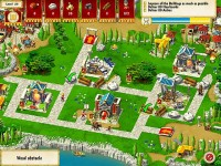 Download Monument Builders: Colosseum Mac Games Free