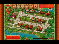 Free Monument Builders: Great Wall of China Mac Game Download