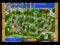 Free Monument Builders: Rushmore Mac Game Download