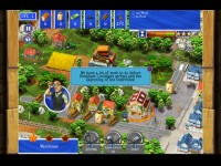 Download Monument Builders: Rushmore Mac Games Free