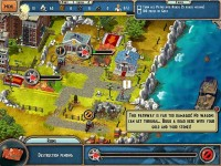 Free Monument Builders: Statue of Liberty Mac Game Download