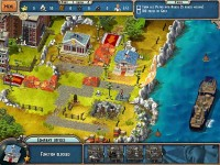 Download Monument Builders: Statue of Liberty Mac Games Free