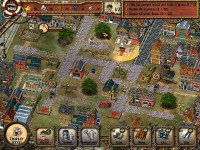 Download Monument Builders: Titanic Mac Games Free