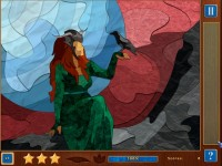 Free Mosaic: Game of Gods 2 Mac Game Free