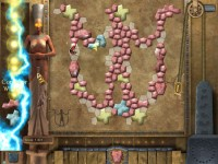Free Mosaic: Tomb of Mystery Mac Game Download