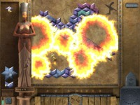 Download Mosaic: Tomb of Mystery Mac Games Free