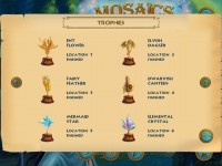 Free Mosaics Galore 2 Mac Game Free