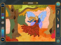 Download Mosaics Galore 2 Mac Games Free