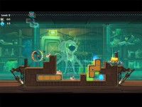 Free MouseCraft Mac Game Download