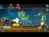 Download MouseCraft Mac Games Free